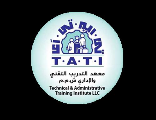 TATI2