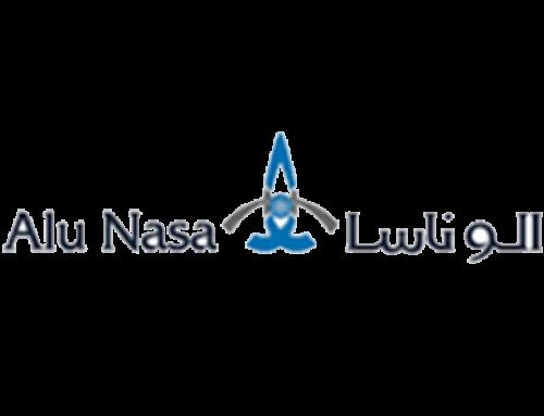 Alu Nasa