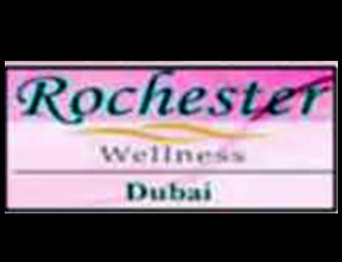 rochestor